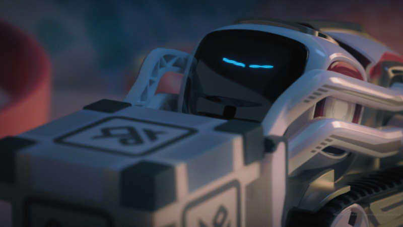 Cozmo Blog Thumb