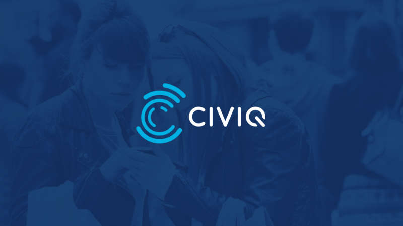 Civiq Thumb