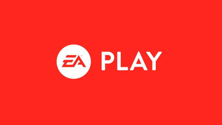 Eaplay 2017 Play Logo