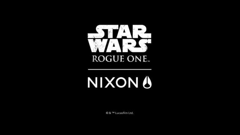 Rogue One Header