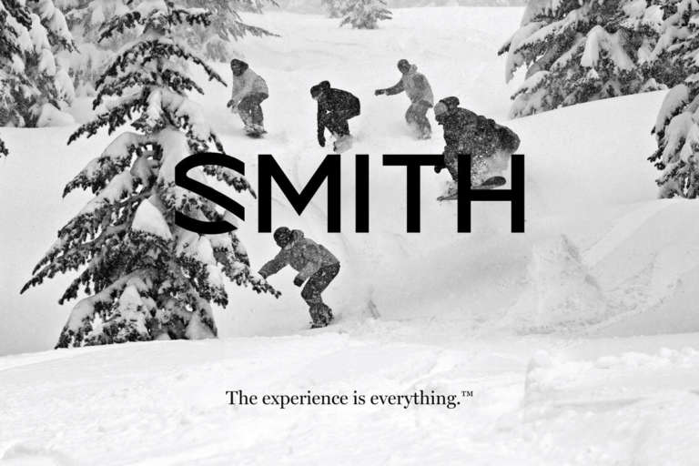 Smith Id Snow