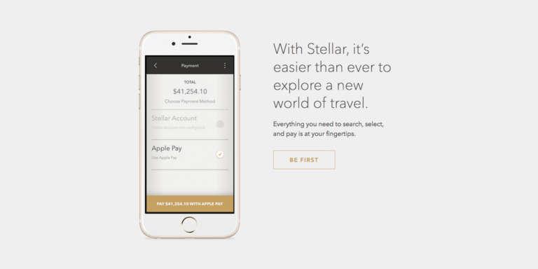 Stellar Blog 3