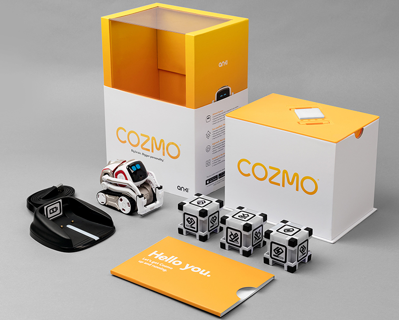 Anki Comzo Packaging Header Mobile