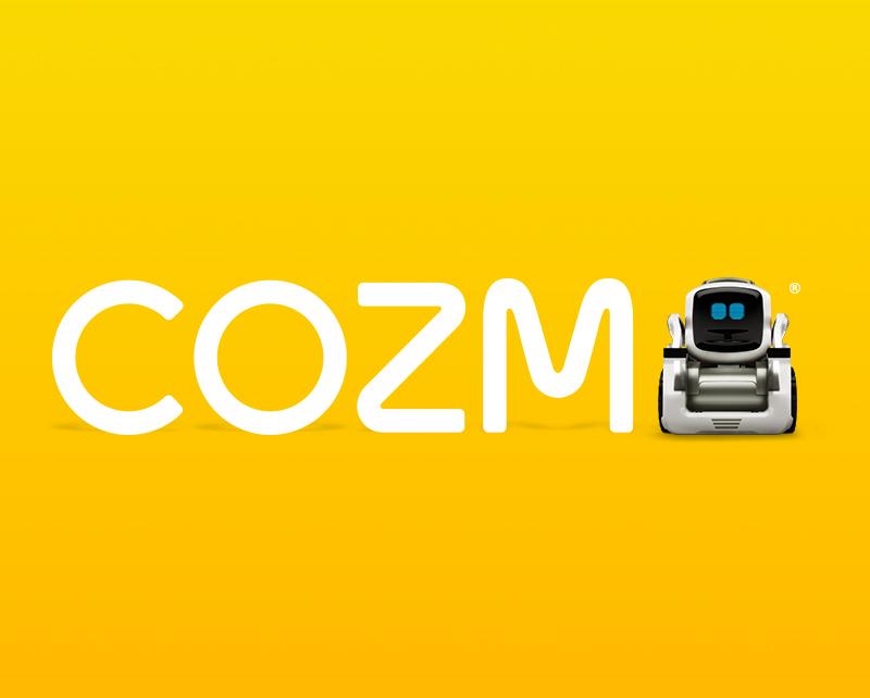 Anki Comzo Vizid Header Mobile