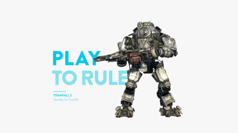 Ea Play Vizid Titanfall Hero 1