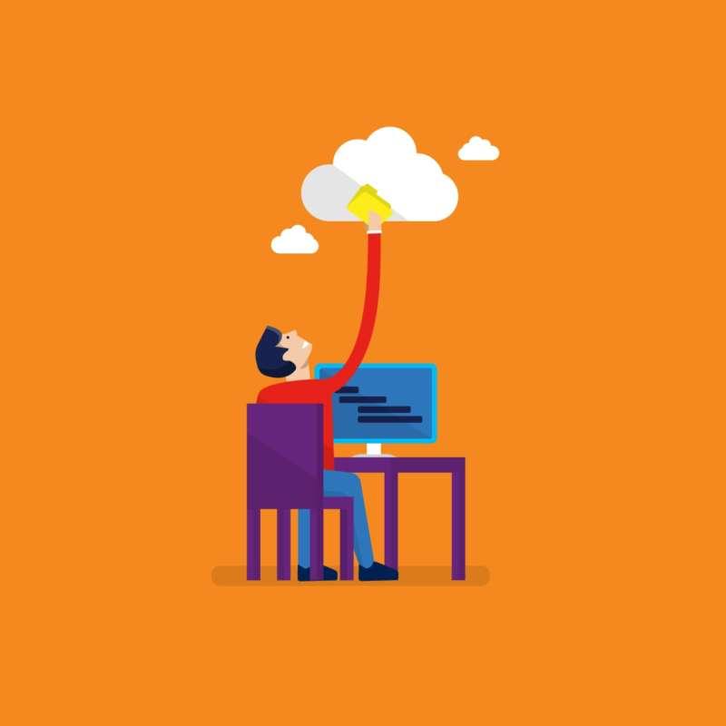 Microsoft Vizid Illustration New 2