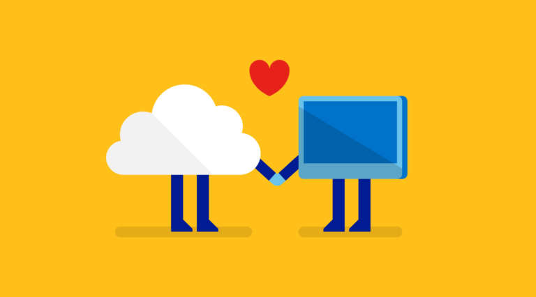 Microsoft Illustration Header