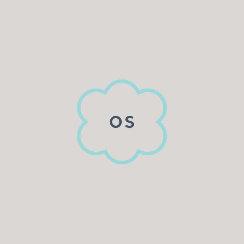 Nextbit Vizid Cloud Os