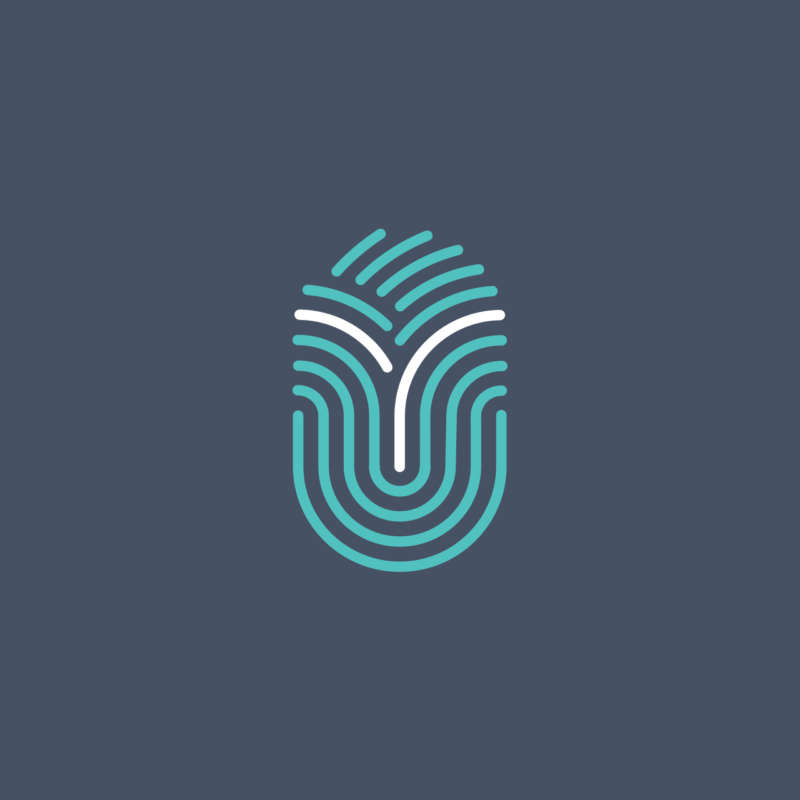 Nextbit Vizid Fingerprint