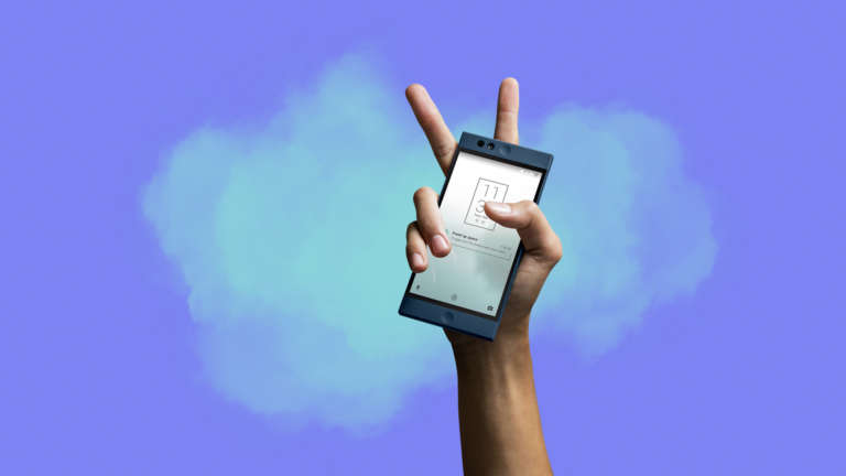 Nextbit Campaign Header 3
