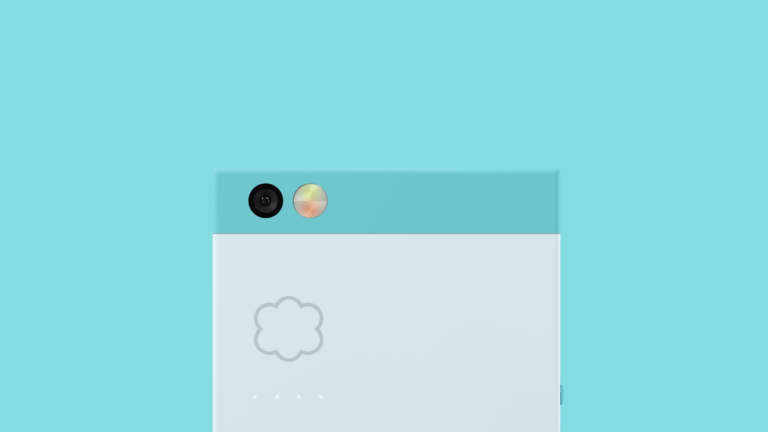 Nextbit Vizid Header