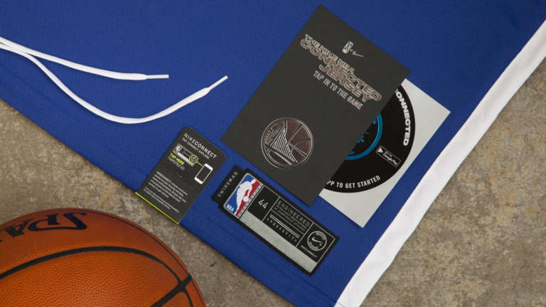 Nike Bball Connected Jersey Cards 1