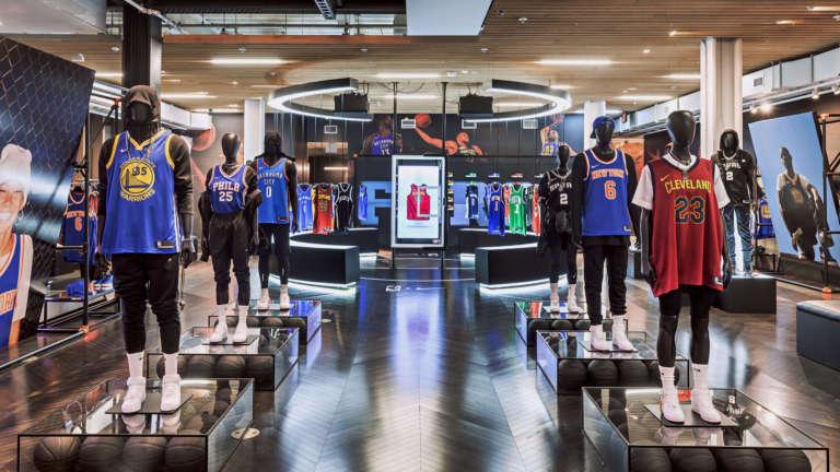 6d9b5fe79e8 Nike Bball Connected Jersey Soho 2