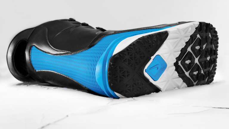 Nike Snow Vizid Header