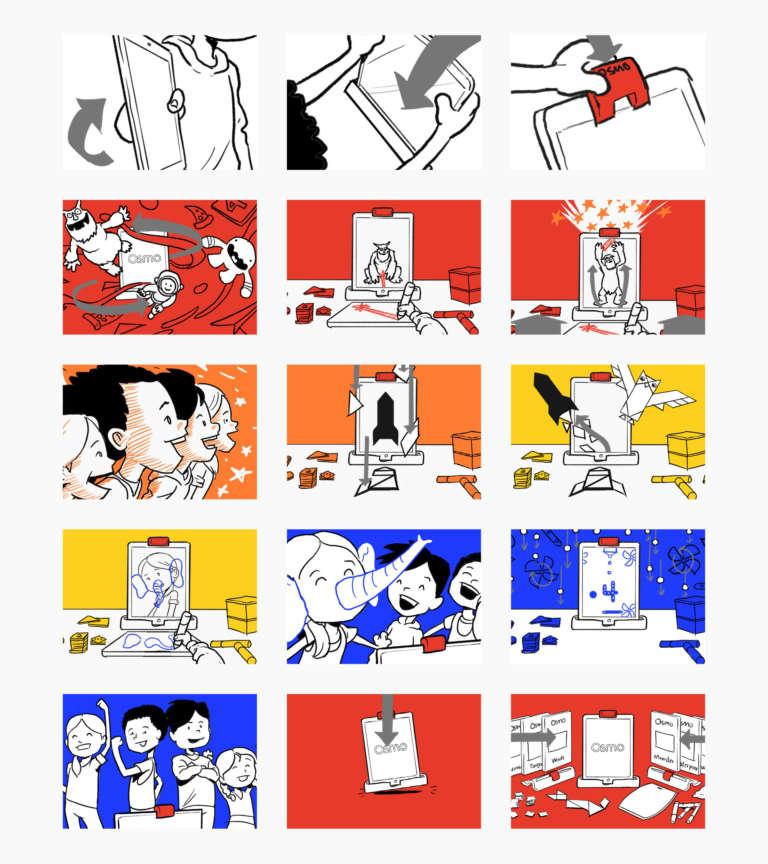 Storyboards12