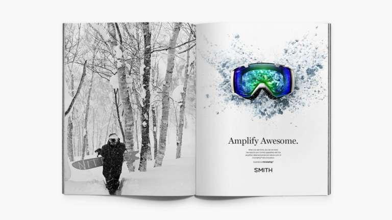 Smith Tech Mag Mockup Snow 2