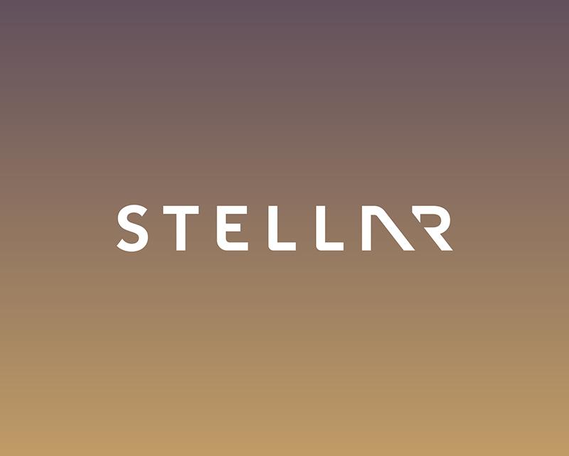 Stellar Vizid Header Mobile