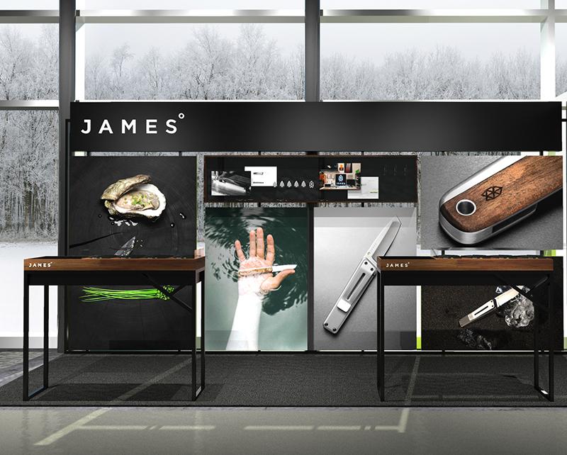 James Environments Header Mobile